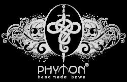 Phytonbows